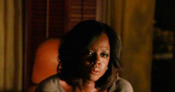 How to Get Away With Murder Boss Breaks Down Annalise's Trip