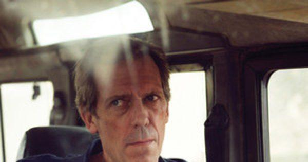 Hugh Laurie Left Us Begging for More in The Night Manager (S
