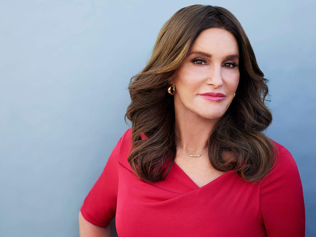 I Am Cait Returns with a Fascinating, Feisty Premiere