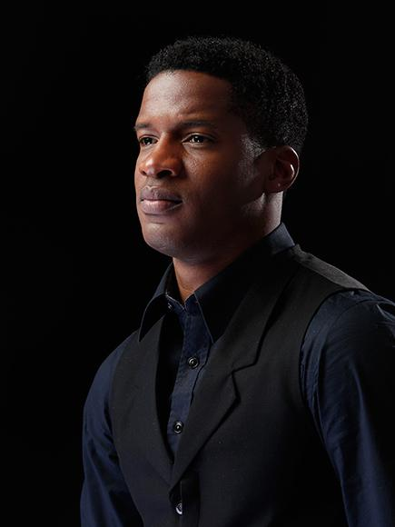 'I Don't Feel Guilty': Nate Parker Chokes Back Tears Discussing Rape Case and Says He Was 'Falsely Accused'