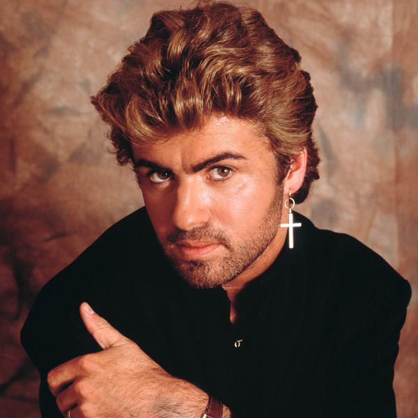 In Honor of George Michael, Let's Relive the Magic of the Model-Filled ''Freedom'' Music Video