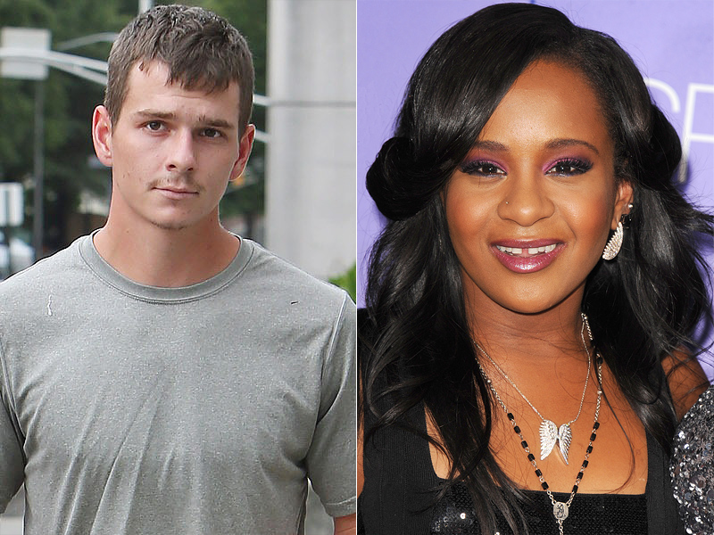 Inside Bobbi Kristina Brown and Nick Gordon's Dangerous Lifestyle: 'We Were All Bad into Drugs,' Says Friend Max Lomas