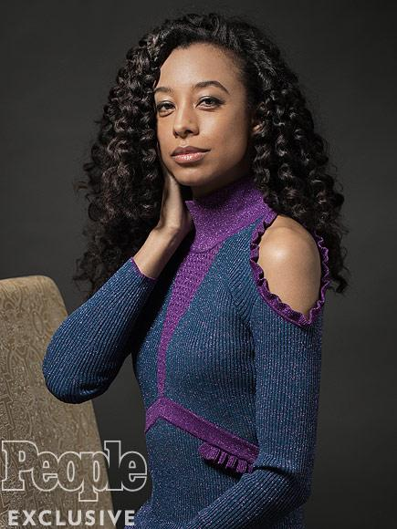 Inside Singer Corinne Bailey Rae's Heartbreak After Becoming a Widow at 29