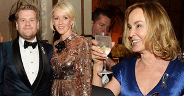 Inside the Tony Awards After-Parties: How the Stars Celebrated Broadway's Big Night