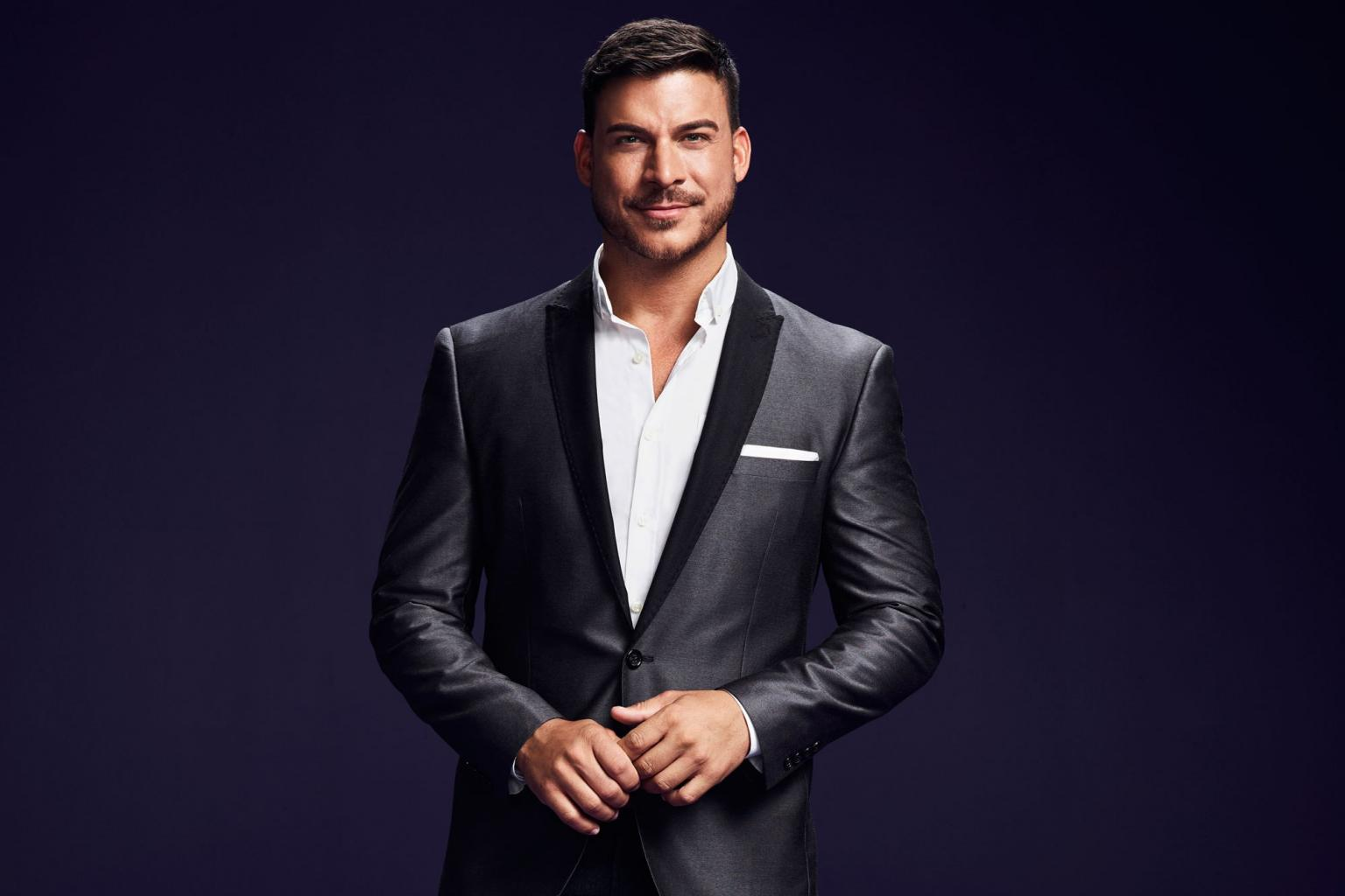 Is Vanderpump Rules Star Jax Taylor Getting Married?
