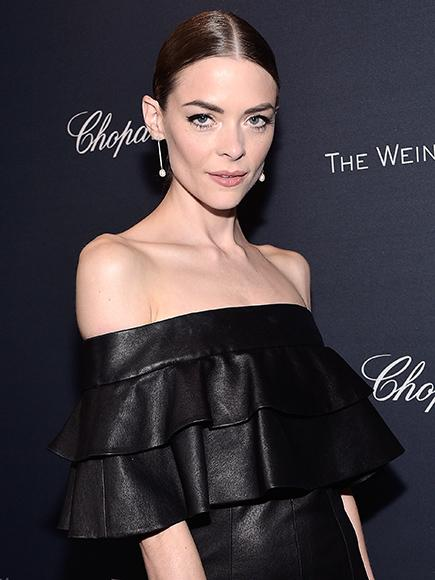 Jaime King Reveals She's a 'Survivor' of Sexual Abuse: 'It S