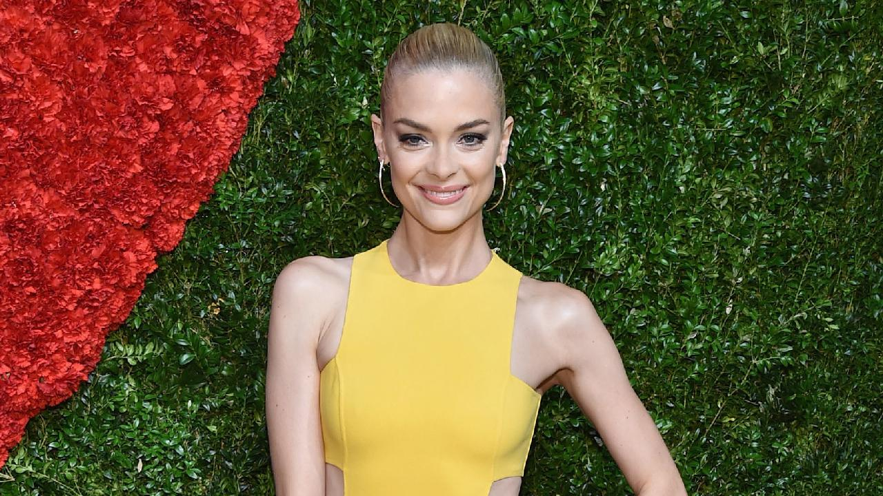 Jaime King's Son Leo Proudly Takes His First Steps at Sundance Film Festival -- See the Adorable Video