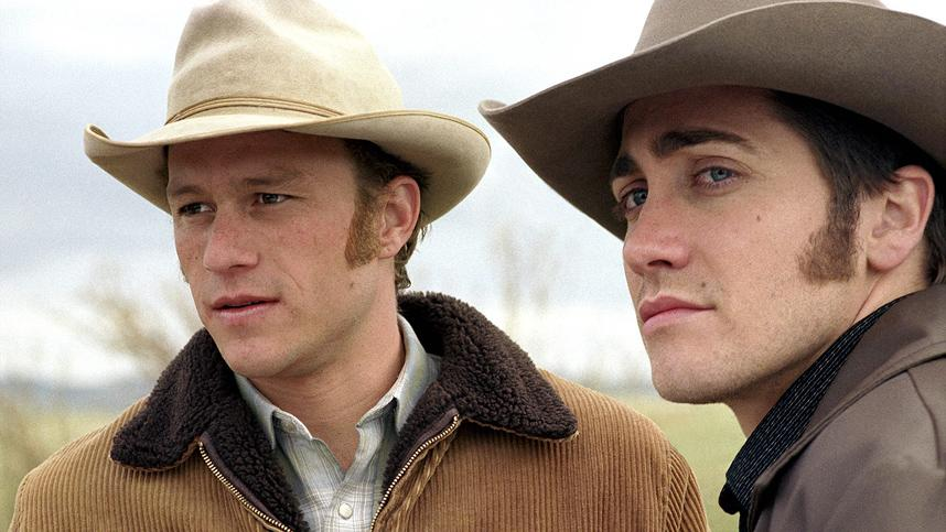 Jake Gyllenhaal on Heath Ledger's Death: 'It Affected Me in