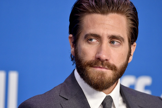 Jake Gyllenhaal to Return to Broadway in �Burn This�