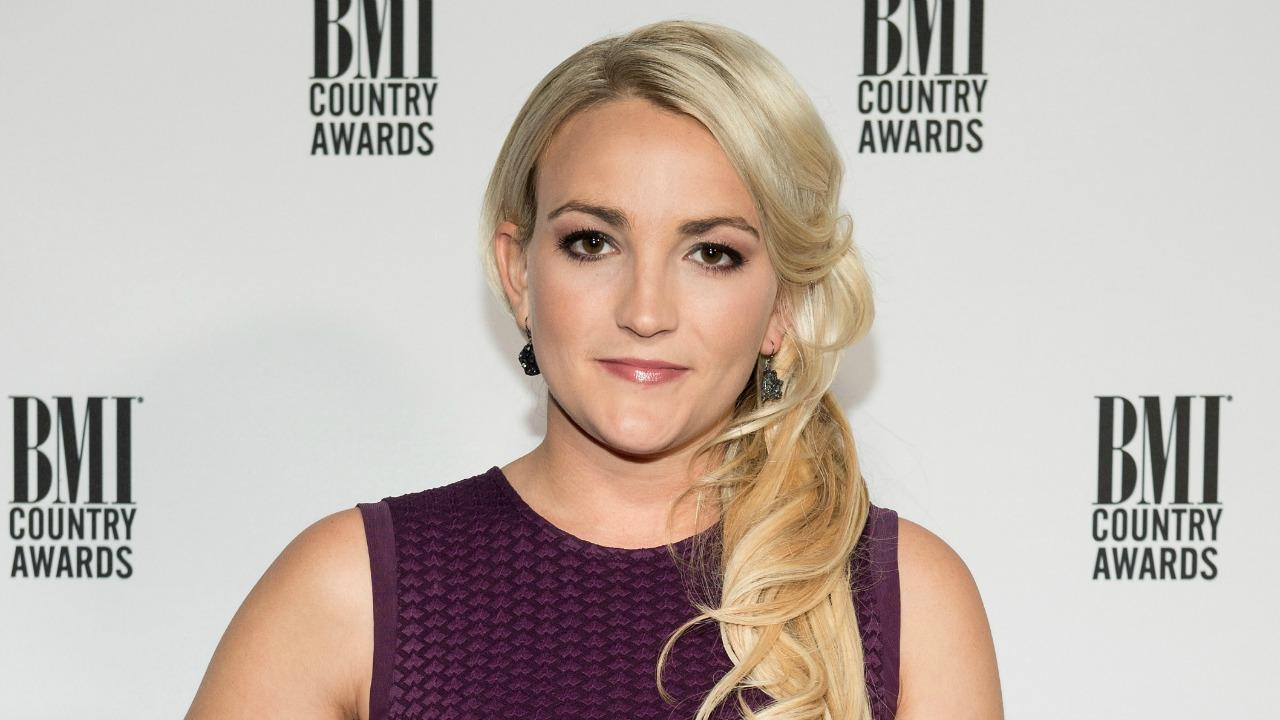 Jamie Lynn Spears Shares Bible Verses After Daughter Maddie Returns from Hospital:    Be Joyful Always