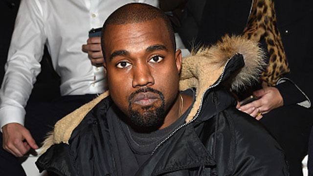 Janelle Monae, Emile Hirsch and More Celebs Offer Support for Kanye West Amid Hospitalization