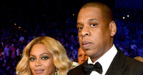 Jay Z Breaks His Silence on Beyonc  's Lemonade