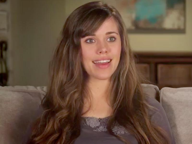 Jessa (Duggar) Seewald Says Josh's Scandals Brought Her Closer to Husband Ben: It 'Strengthened Our Resolve to Be True to Our Wedding Vows