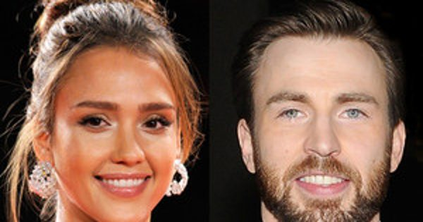 Jessica Alba, Chris Evans, Jennifer Garner & More to Attend 2016 Teen Choice Awards
