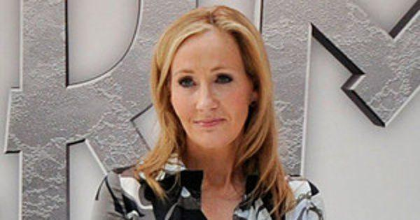 J.K. Rowling Remembers Wizarding World of Harry Potter Employee Who Died in Orlando Shooting