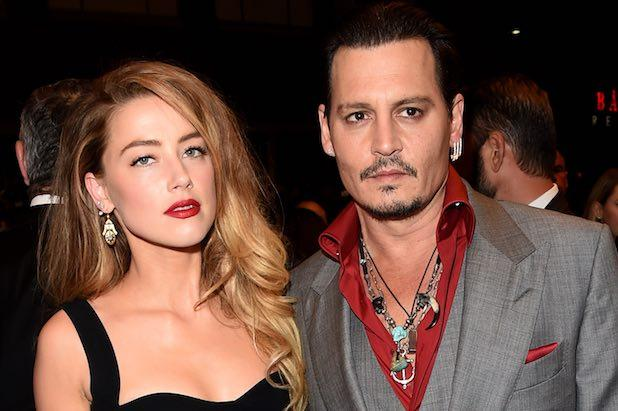 Johnny Depp  's Lawyer Is Waging a    Malicious War '  on Amber Heard, Attorney Says