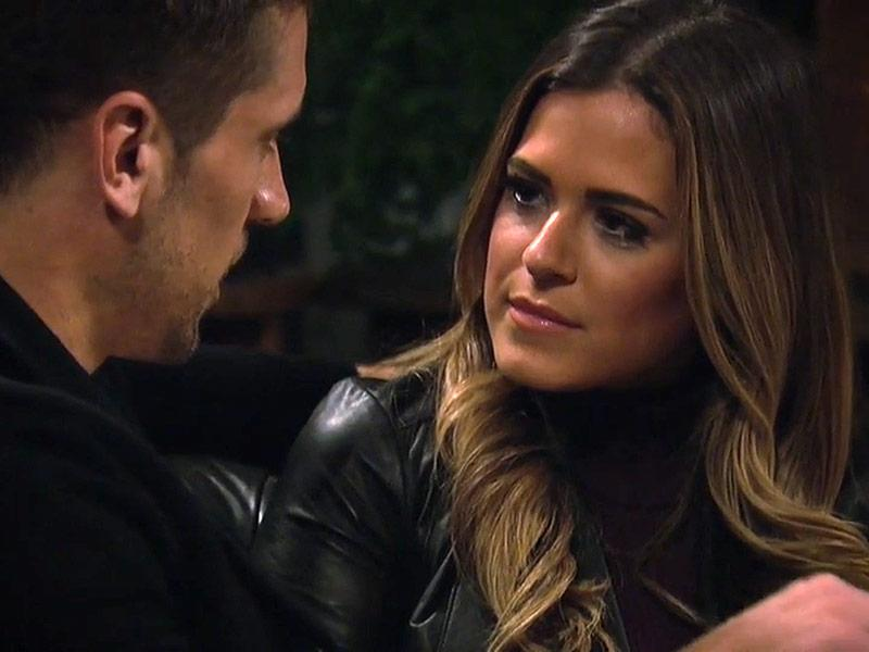 JoJo Fletcher Still Hasn't Met Fiancé Jordan Rodgers' Brother Aaron