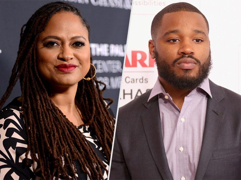 Justice for Flint: These Stars Skipped the Oscars to Rally f