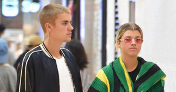 Justin Bieber and Sofia Richie Split: Why the Singer Decided to ''Cool Things Down'' With the Star