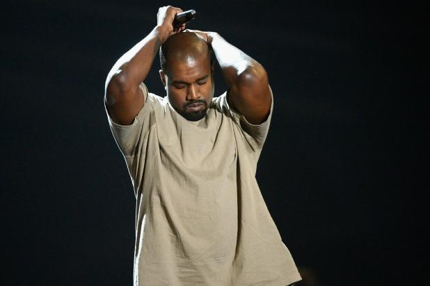 Kanye West Destroyed on Social Media for Beyonce and Jay Z Meltdown