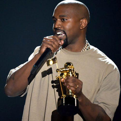 Kanye West for President? How Flirting With Politics Became