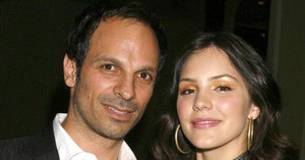 Katharine McPhee and Nick Cokas Are Officially Divorced: All