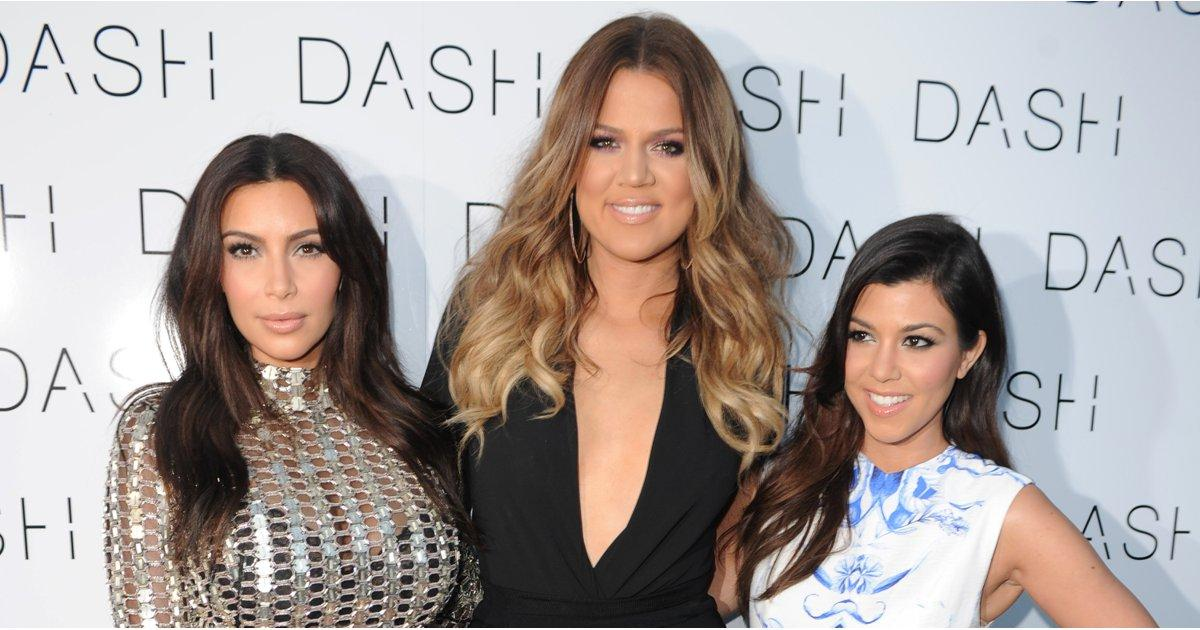 Keeping Up With the Kardashians Is Reportedly on Hold