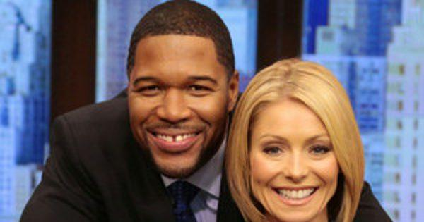 Kelly Ripa to Continue to Be Absent From Live! After Michael