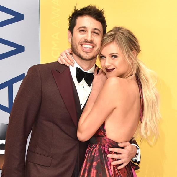 Kelsea Ballerini Is Engaged! Read All About Her Romantic Proposal