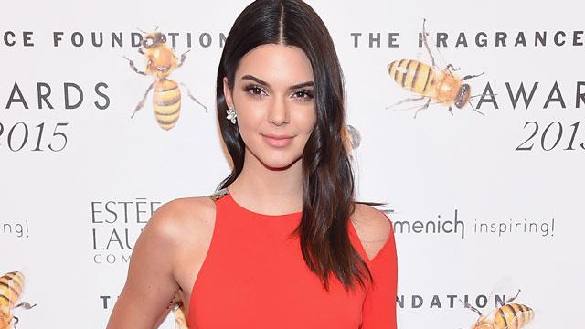 Kendall Jenner Reveals the Rumor That Upset Her Most: 'Sometimes I Feel People Just Want Me to Lose'