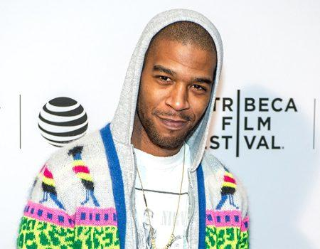 Kid Cudi Checks Into Rehab for Anxiety, Depression and ''Suicidal Urges''