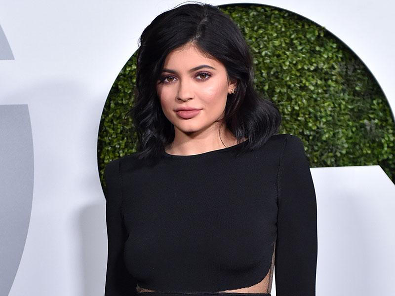 Kylie Jenner Says Justin Bieber Has Guided Her Through Fame: