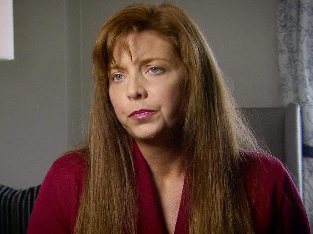 Kyron Horman's Stepmother Terri Is Haunted by 'What-Ifs' fro