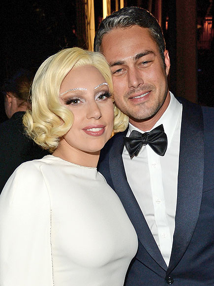 Lady Gaga Breaks Her Silence Following Taylor Kinney Breakup: We 'Have Always Believed We Are Soulmates'