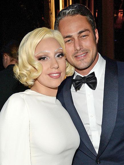 Lady Gaga Breaks Her Silence Following Taylor Kinney Breakup: We 'Have Always Believed We Are Soulmates'