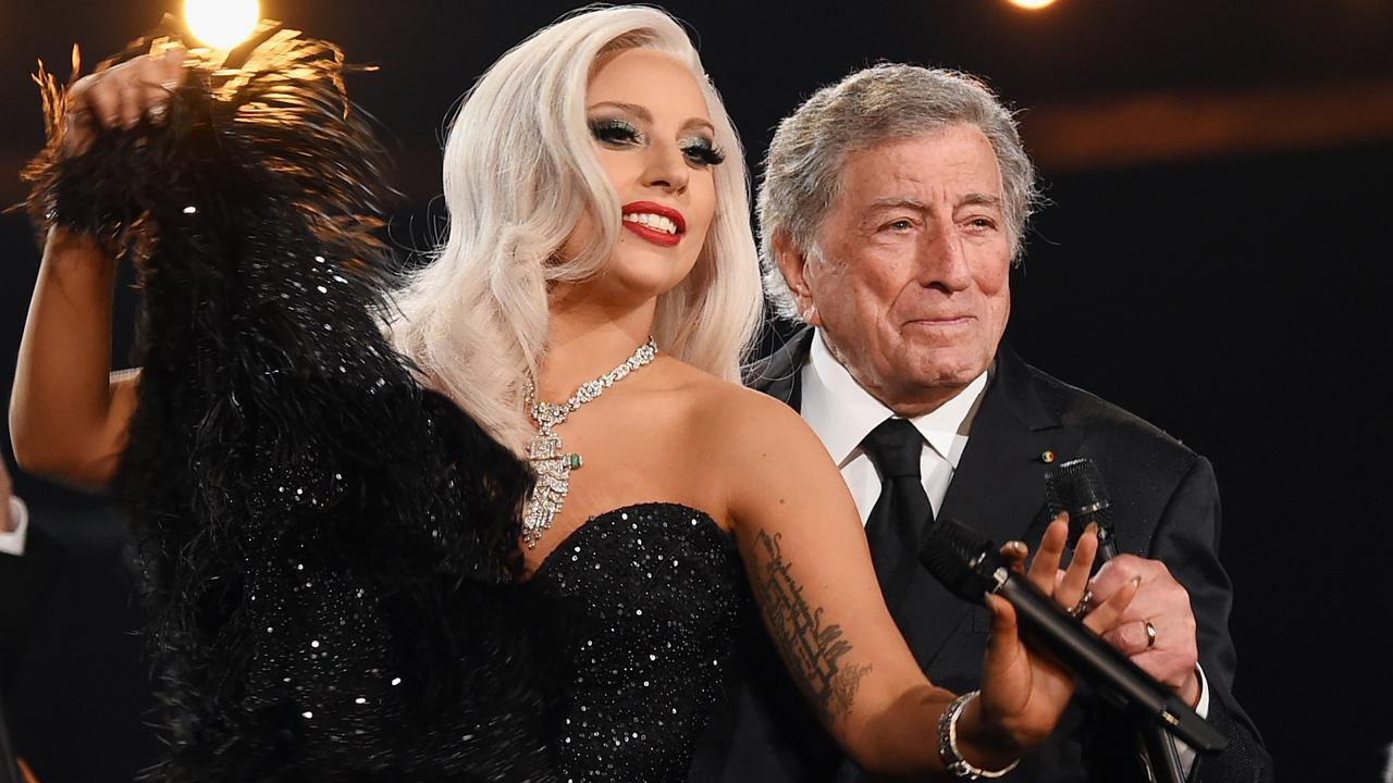 Lady Gaga Calls Tony Bennett 'Family' During Star-Studded 90th Birthday Concert: 'You Really Changed My Life'