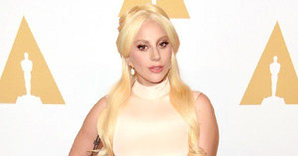 Lady Gaga, Justin Bieber & Ellen DeGeneres: What You Need to