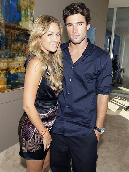 Lauren Conrad on Her Hills Showmance with Brody Jenner: 'We Had Zero Chemistry'