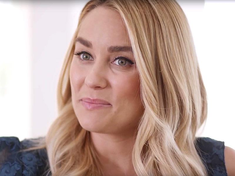 Lauren Conrad Promises to 'Reveal Things We Haven't Talked About Before' in The Hills' 10th Anniversary Special