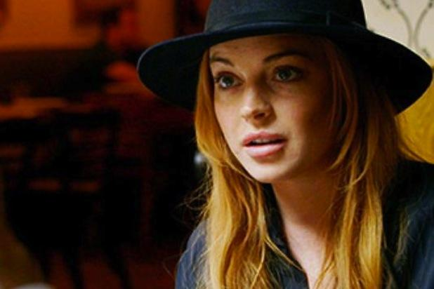 Lindsay Lohan       's        Grand Theft Auto V      '  Lawsuit Gets Dismissed by Supreme Court