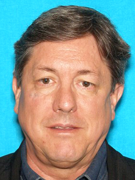 Lyle Jeffs Allegeldy Used Olive Oil to Slip Out of Ankle Monitor, FBI Says