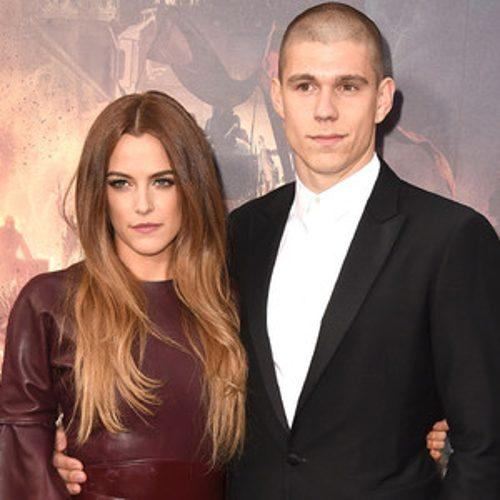 Mad Max's Riley Keough Naked And Having Lots of Sex on TV   An