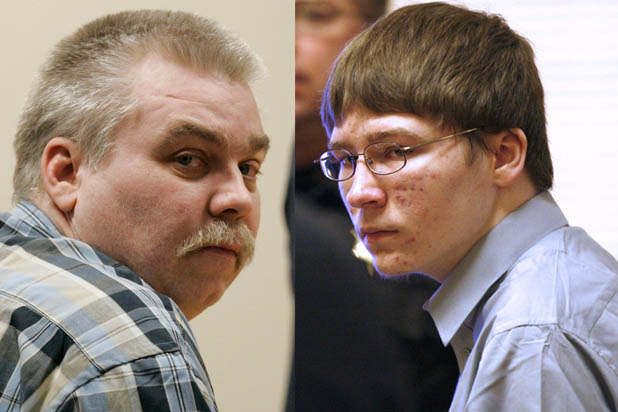 Making a Murderer': Steven Avery, Brendan Dassey Prison Emails Released After 5 Months