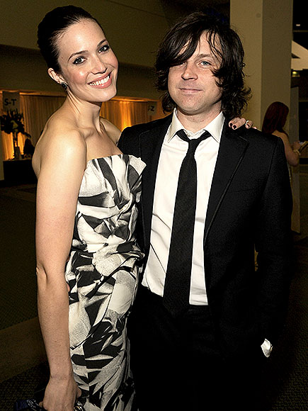 Mandy Moore and Ryan Adams Finalize Divorce: Report