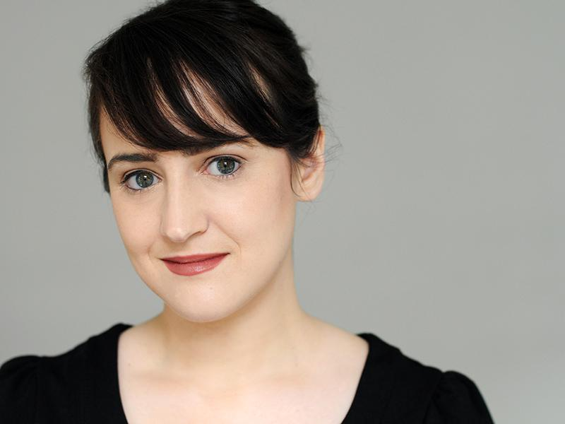 Mara Wilson Comes Out as Bisexual in Wake of Orlando Shooting