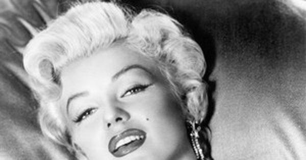 Marilyn Monroe's 90th Birthday Would've Been Today: 5 Stars Who've Been Compared to the Late Hollywood Icon
