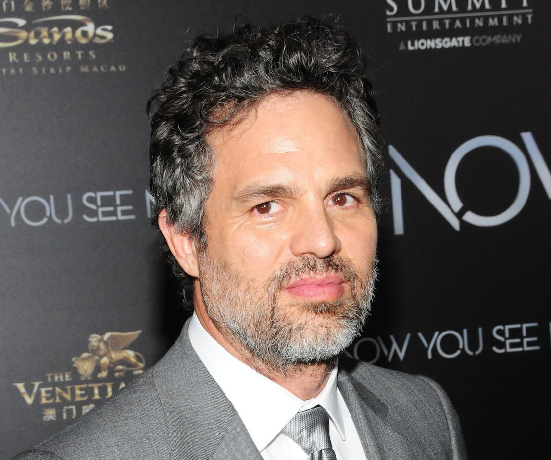 Mark Ruffalo, Laverne Cox And More Urge Fans To Support U.S. Election Recount