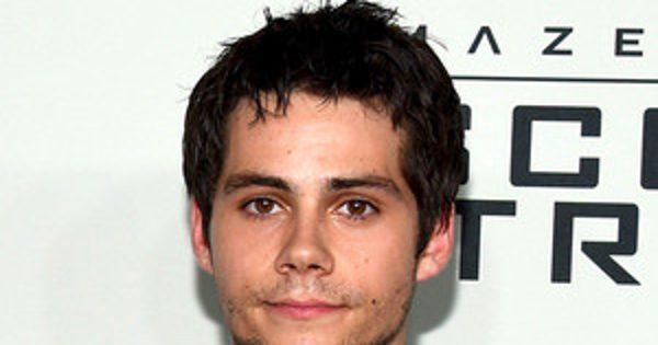 Maze Runner Star Dylan O'Brien Returns to Twitter Following On-Set Accident