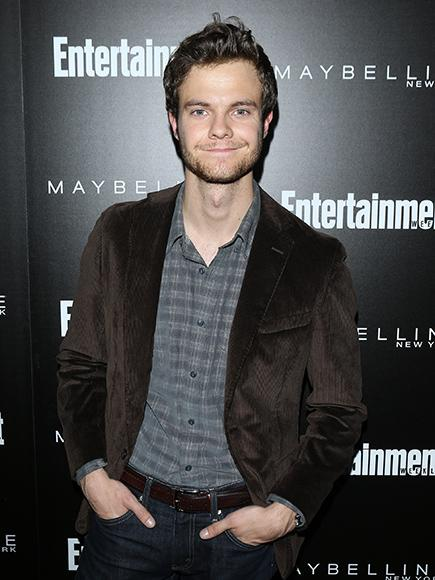 Meg Ryan and Dennis Quaid's Son Jack Quaid Opens Up About Hi
