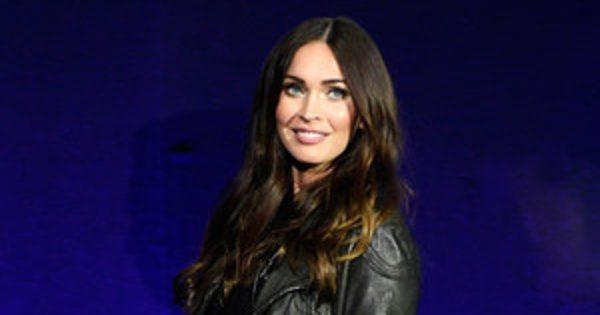 Megan Fox Gives Birth! Actress Welcomes Baby No. 3 With Brian Austin Green